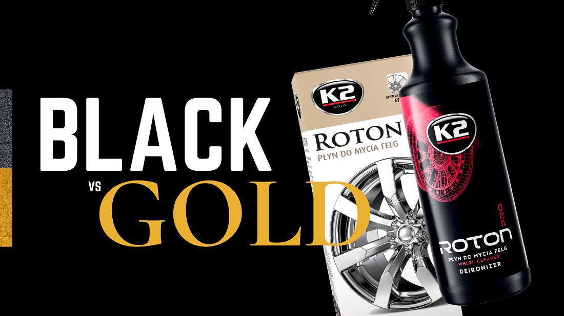 black_vs_goldweb
