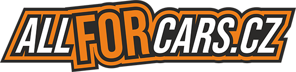 AllForCars autodíly, autodoplňky, autopříslušenství, vybavení dílen