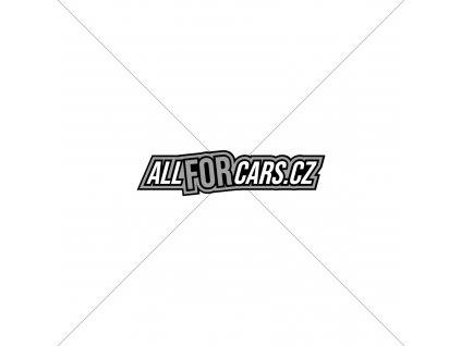 Spirax S2 ALS 90