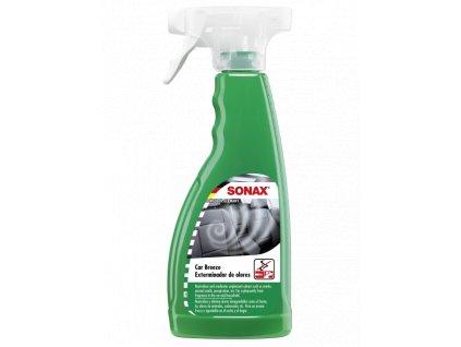 Sonax Pohlcovač pachu 500 ml