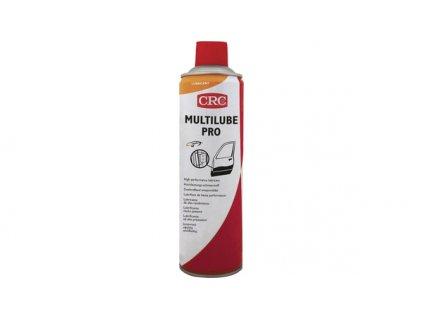 CRC MULTILUBE PRO - mazivo - 500 ml
