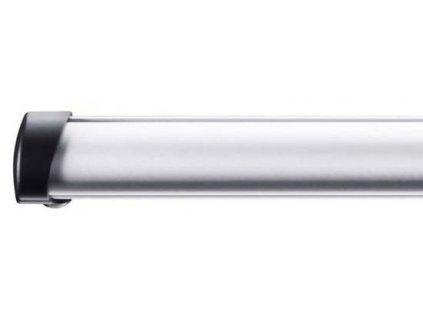 Nosná tyč ProBar, 135 cm, 2 ks