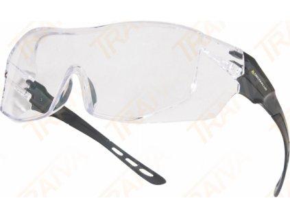 Ochranné brýle HEKLA