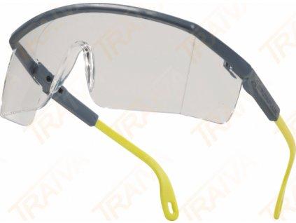 Ochranné brýle KILIMANDJARO