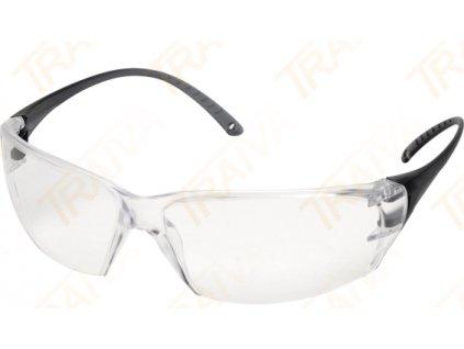 Ochranné brýle MILO