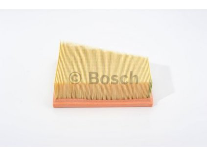 Vzduchový filtr Bosch 1 457 433 532