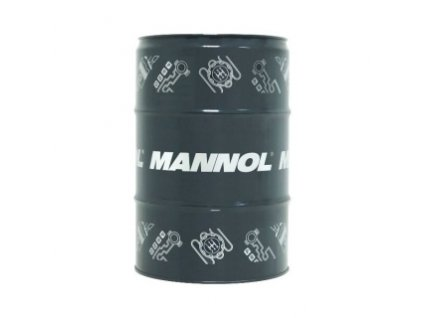 MANNOL SUD