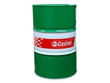 Vecton Fuel Saver 5W30 E7
