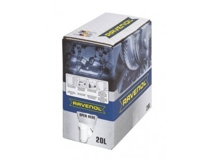 DCT/DSG Fluid