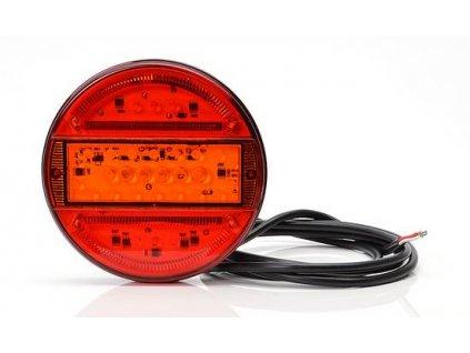 Poziční LED světlo