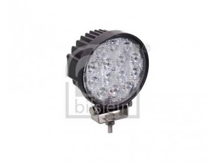 Pracovní světlo LED - pevné