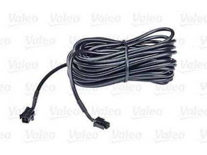 Prodlužovací kabel k parkovacím senzorům