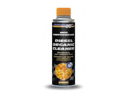 Prevence proti bakteriím v naftě