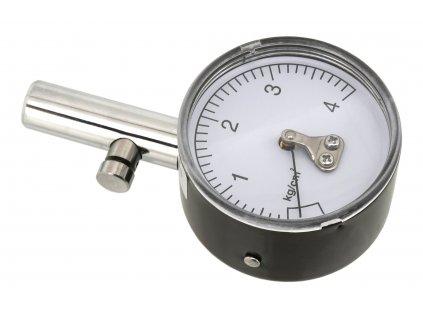 Compass 09332 Pneuměřič PROFI 4 atm
