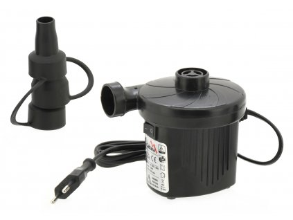 Pumpa vzduchová 230V