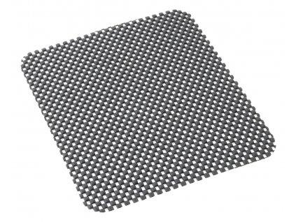 COMPASS Protiskluzová podložka 20 x 22cm