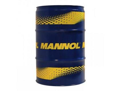 Mannol Extreme 5W-40 60 l