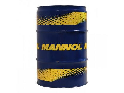 Mannol O.E.M. 10W-40 60 l