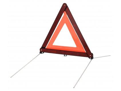 COMPASS Trojúhelník výstražný EU E8