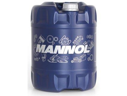MANNOL 7715 O.E.M. 5W30 20L