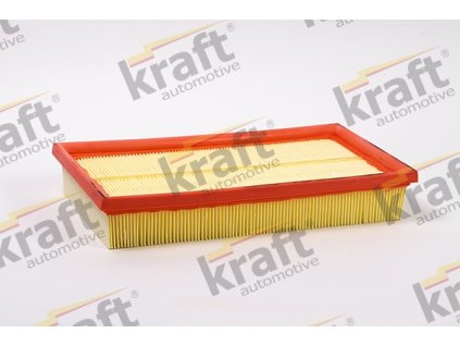 Vzduchový filtr Kraft 1714910