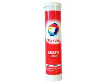 Total Multis MS 2 400 g