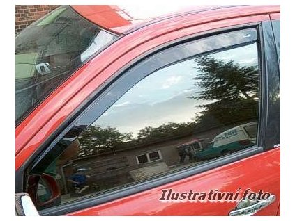 Potah na volant PROFIL II černý M NEW