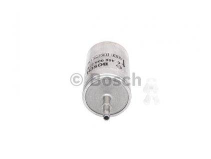 Palivový filtr Bosch 0 450 905 316