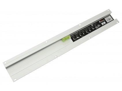 CPXC00065