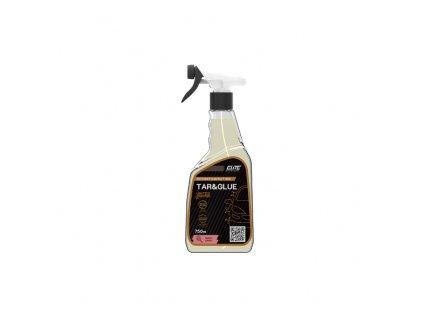 Proelite Tar&Glue remover - 1l