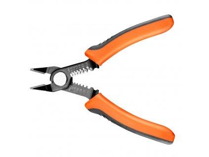 kleste stipaci a odizolovaci neo tools 01 509