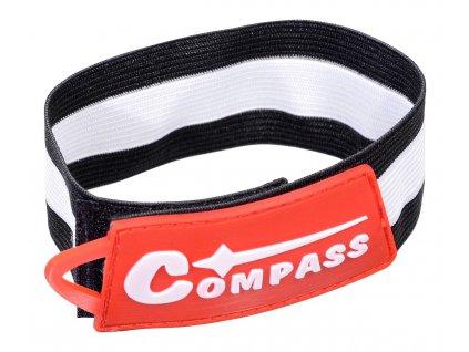 Compass cykloupínač 12208