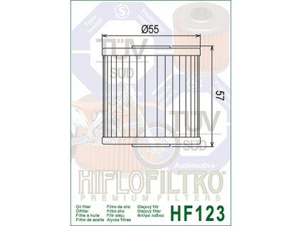 HF123