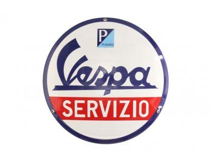 VPBB28