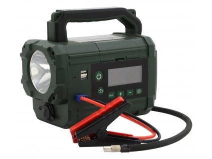 COMPASS Power starter 300A