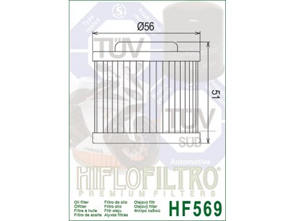 HF569
