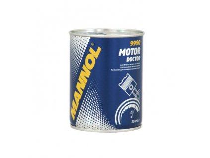 Mannol Motor Doctor 350 ml