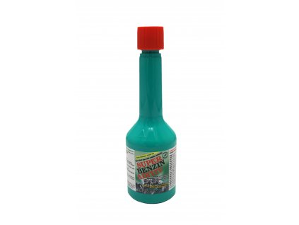 Aditivum do benzinu VIF 125 ml