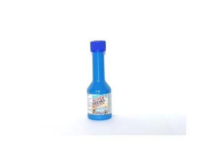 Aditivum do nafty VIF (zimní) 125 ml