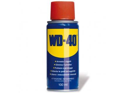 olej wd40 100 ml 700017