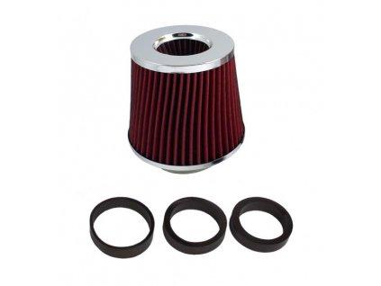 Kuželový vzduchový filtr RED