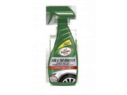 TURTLE-WAX Odstraňovač hmyzu, asfaltu BUG & TAR REMOVER 70-171 500 ml