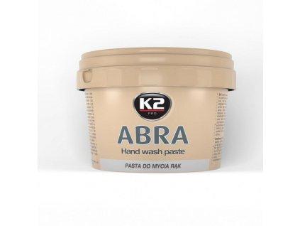 K2 ABRA 500ml