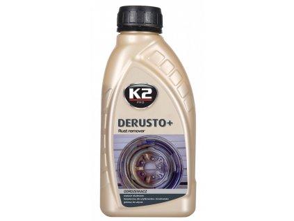 K2 DERUSTO - odrezovač L375 250 ml