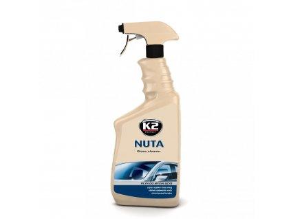 K2 NUTA Anti-Insect čistič oken K507 770 ml