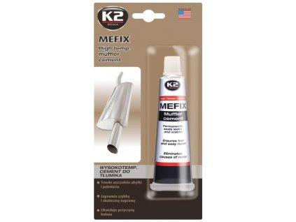 K2 MEFIX 140 g
