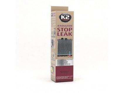 K2 Stop Leak 18,5 g