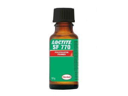 LOCTITE 770 primer pro vteřinová lepidla polyolefin 10 g