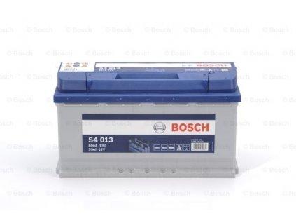 BOSCH 12V 95Ah 800A 0 092 S40 130