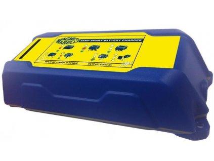 MAGNETI MARELLI 007935660400 nabíječka baterií